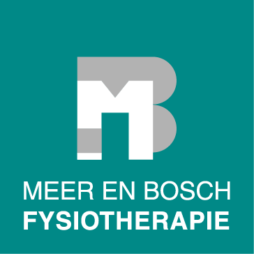 Kinderfystiotherapie, Manuele therapie, Orofaciaal therapie, Haptotherapie en Medical taping